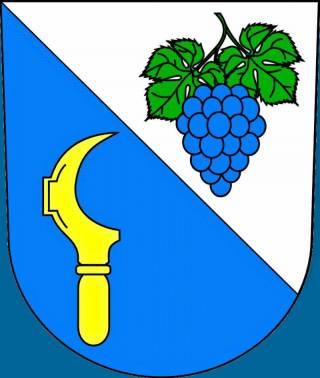 Znak obce Bratčice