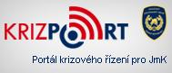 KrizPort 2