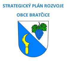 Ikona - Strategický plán rozvoje obce Bratčice